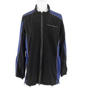 Prospirit Windbreaker Jacket